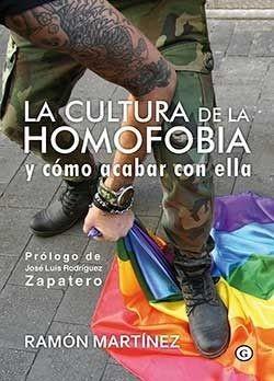 la-cultura-de-la-homofobia-portada-rustica